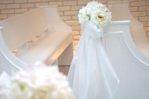 bridal-fair