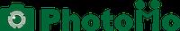 【公式】株式会社フォトモ - PhotoMo 出張写真撮影サービス