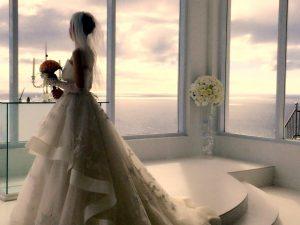 wedding-dress-shityaku